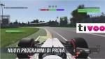 formula-uno-gameplay-gioco