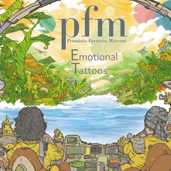 pfm-nuovo-album