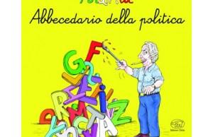 giorgio-forattini-vignette
