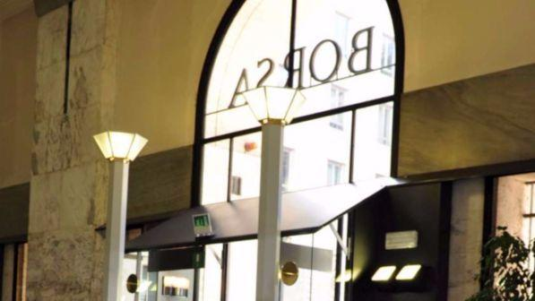 borsa-tokyo-piazza-affari