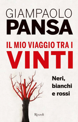 giampaolo-pansa-romanzo-rizzoli