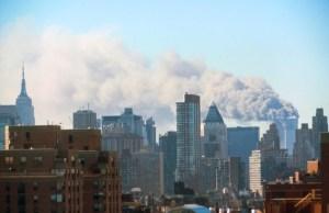 11-settembre-attentati-history