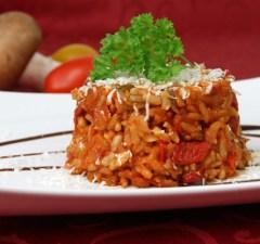risotto-tricolore-primo-piatto-ricetta
