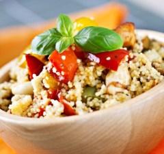cous-cous-pollo-asparagi-ricette
