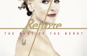 rettore-the-best-amazon