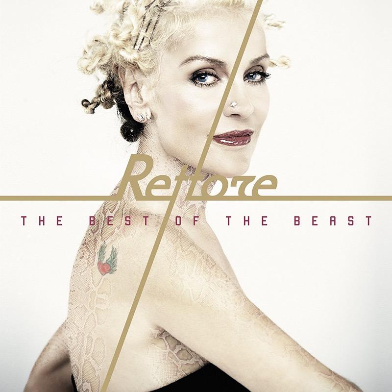 rettore-the-best-amazon