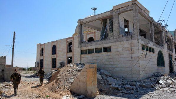 rassegna-stampa-news-mondo-raqqa
