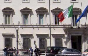 rassegna-stampa-italia-news