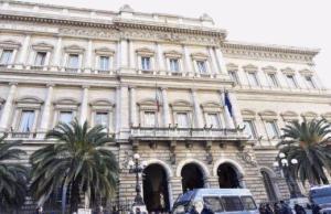 rassegna-stampa-news-italia