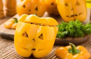 peperoni-halloween-secondi-ricette