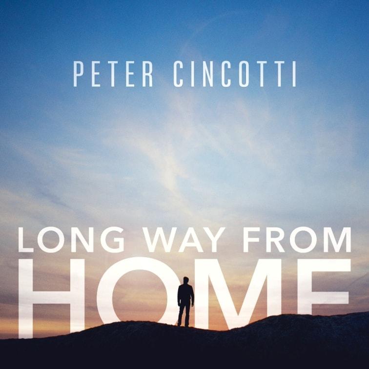 peter-cincotti-album-singolo