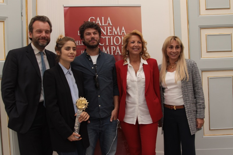 gala-cinema-fiction-greta-scarano