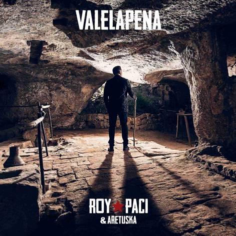 valelapena-roy-paci-feltrinelli