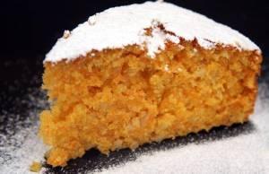 torta-zucca-halloween-dolci