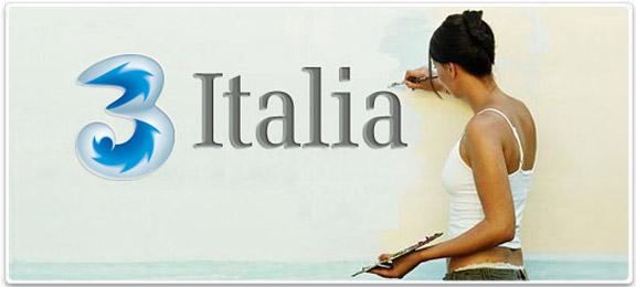 3-italia-ericsson