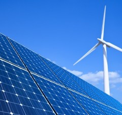 energy-decentralisation