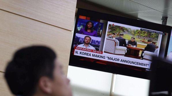 rassegna-stampa-news-mondo