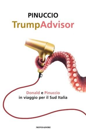 trump-advisor-pinuccio-libro