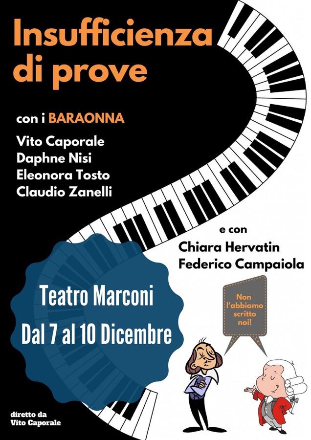 A Casa Tutti Bene: Poster ufficiale del film di Gabriele Muccino