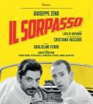 il-sorpasso-giuseppe-zeno-teatro-augusteo