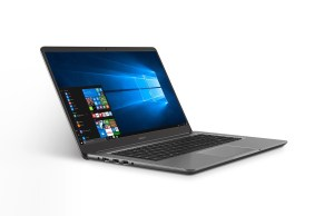 huawei-matebook-notebook-black-friday