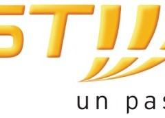 fastweb-tariffe-mobile-offerte