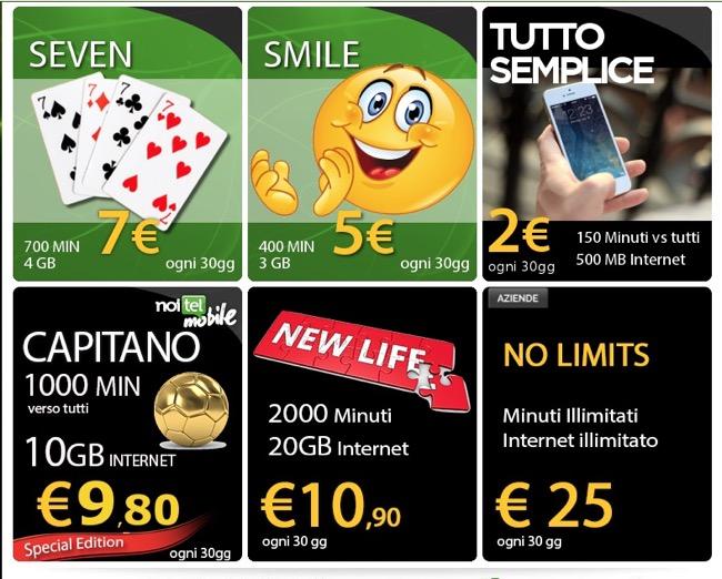 noitel-mobile-tariffe-ottobre