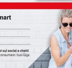 vodafone-smart-offerta