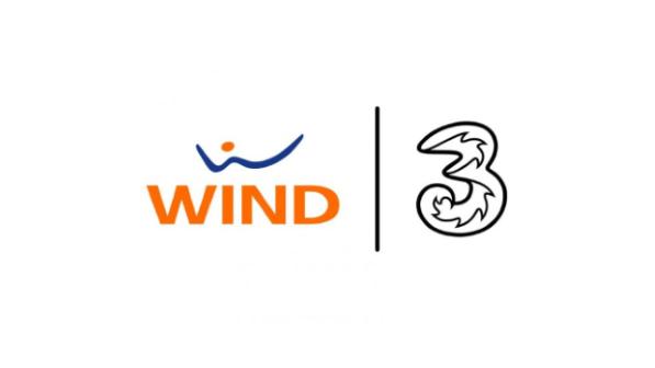 wind-tre-offerte-natalizie-netflix