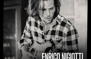enrico-nigiotti-x-factor