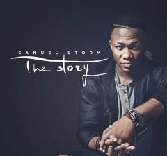 the-story-samuel-storm-x-factor