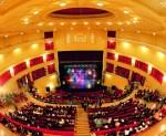 Teatro Augusteo i prossimi appuntamenti