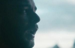 Bengala, il nuovo singolo di Lorenzo Fragola [Video]