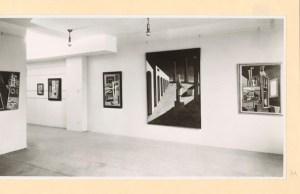 Mostra Fondazione Prada Milano