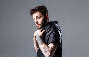 Lorenzo Fragola nuovo singolo