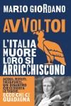 Mario Giordano Avvoltoi
