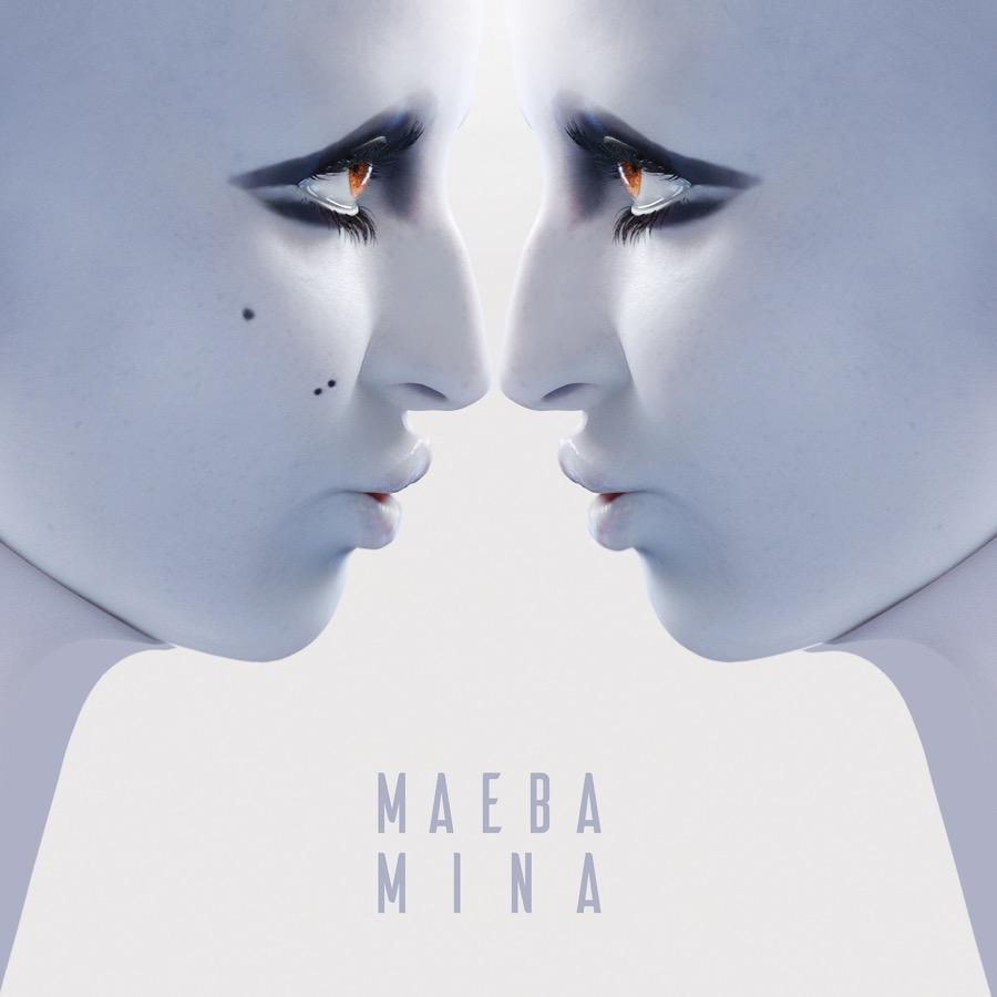 """""""Maeba"""", il 23 marzo il nuovo album di inediti di Mina"""