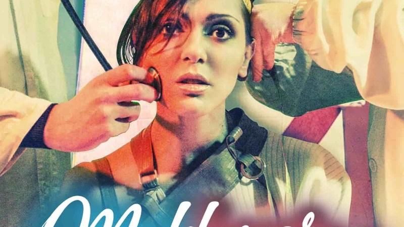 """""""Maldamore"""", il nuovo singolo di Simona Molinari"""