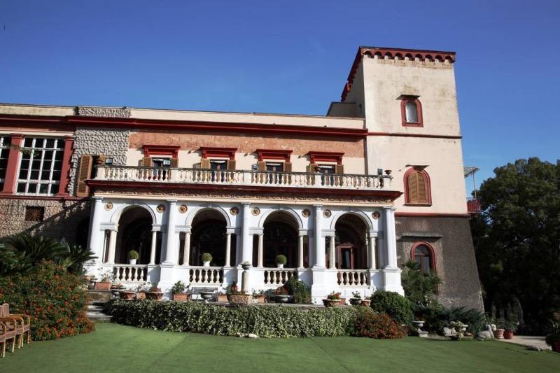 Premio Il Sognatore: a Villa Domi gran galà con tanti ospiti dello spettacolo