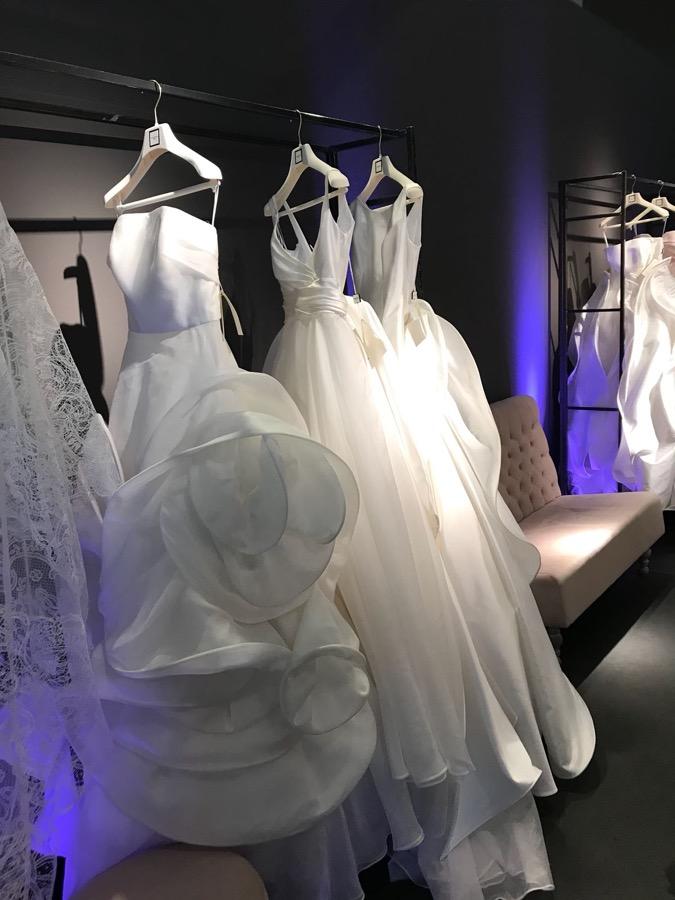 Il wedding mentor Andrea Riccio a Milano per Antonio Riva