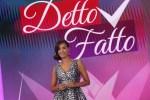 Caterina-Balivo-Detto-fatto