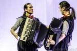 les jumeaux teatro bolivar