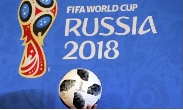 Caccia alla Germania: le grandi protagoniste di Russia 2018 su 'Mediaset'