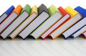 sconti libri scolastici