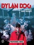 Profondo Nero Dylan Dog