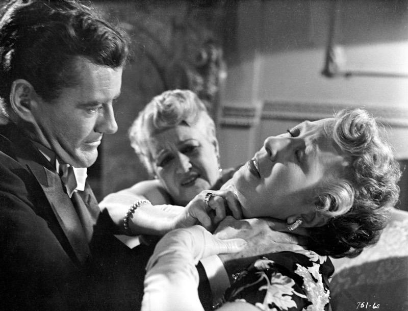 Alfred Hitchcock, l'omaggio di Cine Sony al grande cineasta