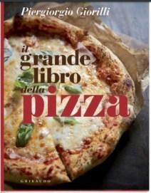 Il grande libro della pizza
