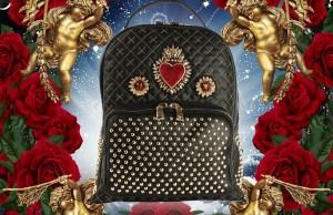 Jewel Bag Never end