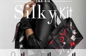 Silky Kit di EMA-BIA