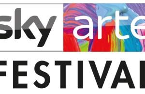Sky Arte Festival a Palermo